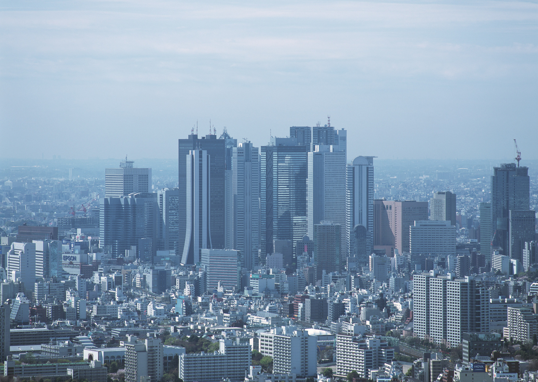 EQ001 Visa Application Form For Enter Japan on japan tourist, japan visa stamp, japan student visa, japan visa to enter, japan immigration, dating application form, example application form, japan visa application fee,